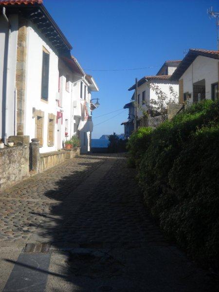 Principado de Asturias, España