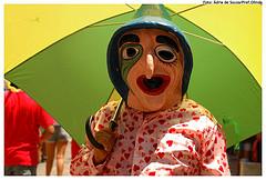 Fiestas Carnaval de Avilés