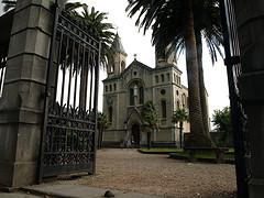 Museo Palacio Los Selgas