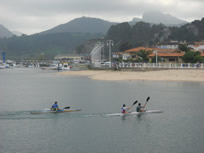 Fiestas en Asturias