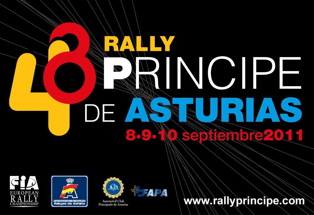 Fiestas del Principado de Asturias