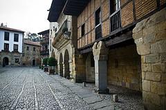 Noticas Asturias