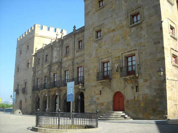fotos Gijón