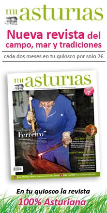 Guía del Ocio de Asturias