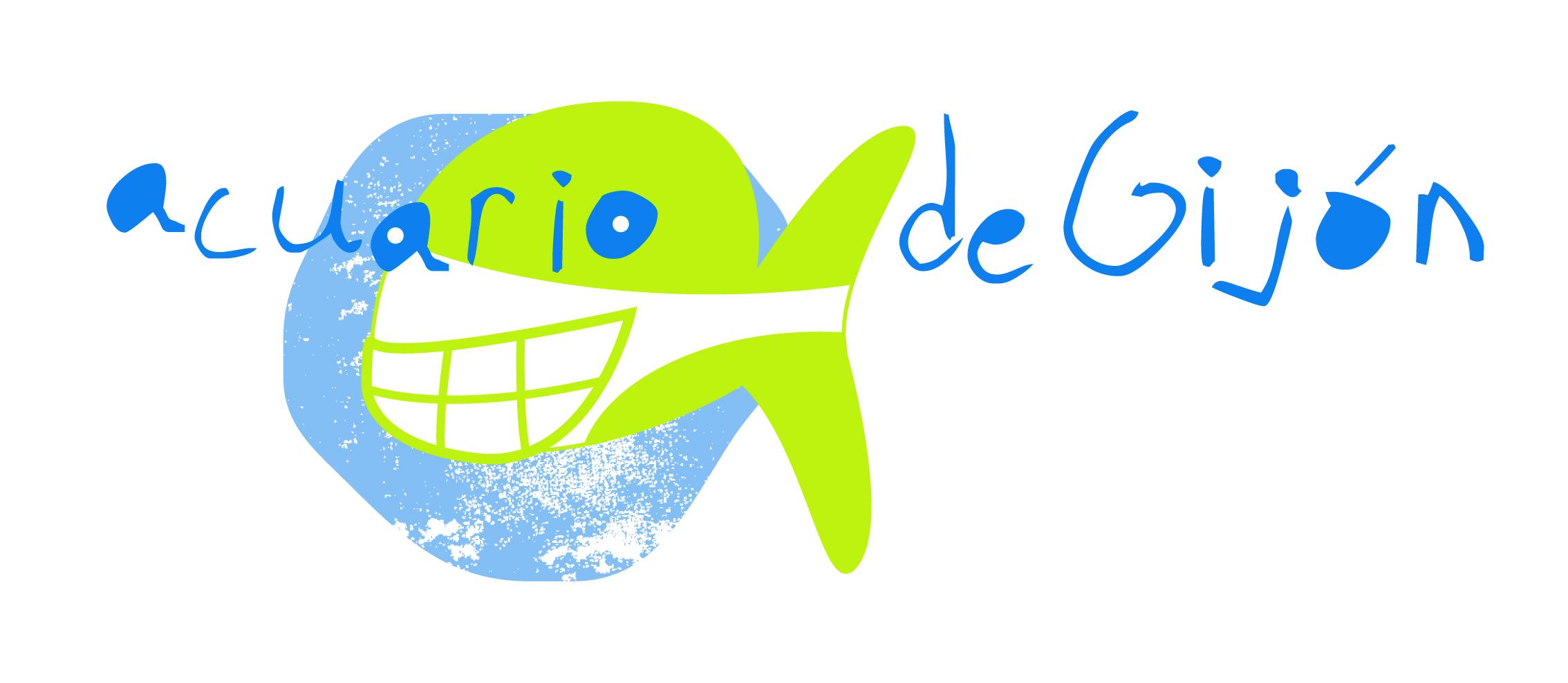 acuario gijon