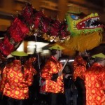 Fotos Carnaval de Gijón en Asturias