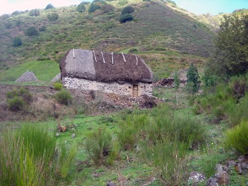 Ruta del Valle del Pigüeña, Somiedo – Rutas por Asturias