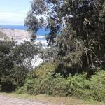 Playa de Serín, Gijón – Playas de Asturias