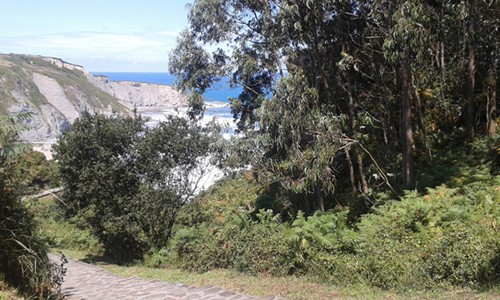 playa-de-serin2