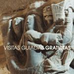 Visitas guiadas en Aller, Qué ver en Asturias