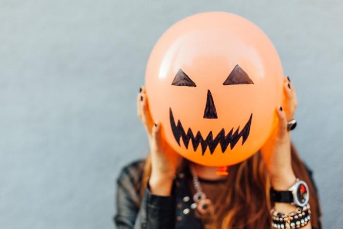 Halloween Fiesta – Fiestas en Asturias