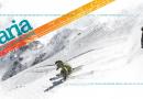 Nevaria – Menú de Nieve, Aller – Asturias