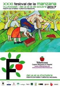 festival-manzana