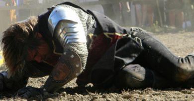 Fiesta de los Exconxuraos, Llanera – Fiestas en Asturias