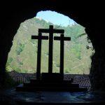 Covadonga