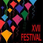 Festival de Cometas de Caravia
