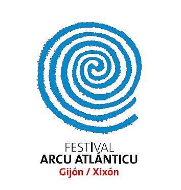 Festival Arco Atlántico